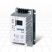 Частотный преобразователь 3-х фазный 0,37 кВт  ESMD371L4TXA