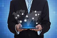 Обслуживание и найтройка локальных сетей\Wi-Fi