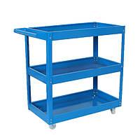 Многофункциональный лоток 3 уровня инструмент корзину вальцовка склад мастерская инструмент гараж