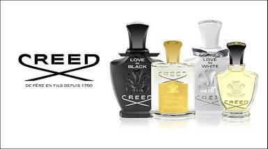 Creed Aventus for Her парфюмированная вода 75 ml. (Крид Авентус Фор Хёр), фото 3