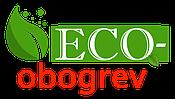 ECO-OBOGREV (на рынке с 2011 года)