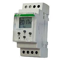 Реле времени программируемое PCZ-521.3
