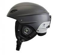 Шлем Demon PHANTOM HELMET Audio
