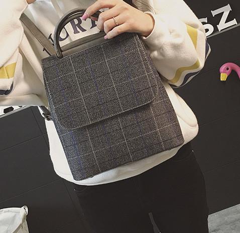 Женский рюкзак СС-7446-10