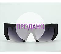 """Солнцезащитные очки """"Miu"""""""