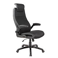 Кресло офисное PISTOIA  Black