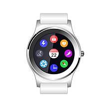 Neecoo-v3 mtk2502c 1.3 240 * 240 частота сердечных сокращений Bluetooth 4.0 смарт-часы 1TopShop, фото 3