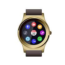 Neecoo-v3 mtk2502c 1.3 240 * 240 частота сердечных сокращений Bluetooth 4.0 смарт-часы 1TopShop, фото 2