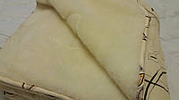 """Одеяло – Плед """"Руно-М"""" (облегченное) 172*205"""