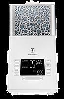 Ультразвуковой увлажнитель Electrolux EHU-3715D
