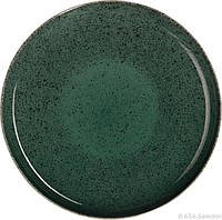 Тарелка Asa Saisons 26,5 см 27161073, фото 1