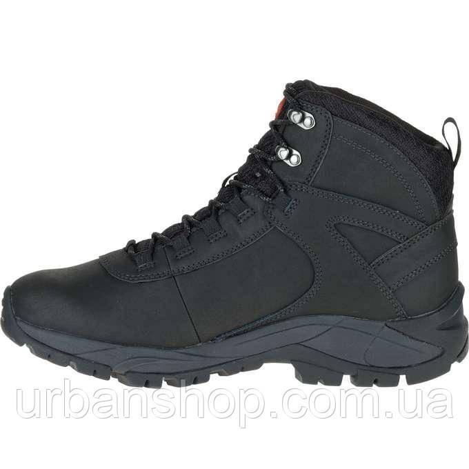 Черевики ботинки Merrell Vego Mid Leather Waterproof WP J311538C ... 88f1f20a1c14d