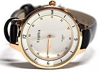 Часы на ремне 48012