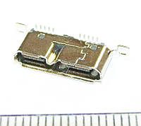 316 Micro USB 3.0 Разъем, гнездо для внешних HDD планшетов и смартфонов