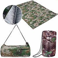 150x190cm влагостойкие водонепроницаемый ткань оксфорд пикник коврик одеяло кемпинг восхождение домой