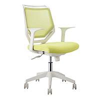 Кресло офисное SPENCER  lime green