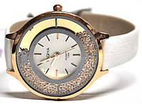 Часы на ремне 48013