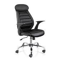 Кресло офисное TRIVENTO  Black