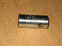 Толкатель (покупной ГАЗ) 21-1007055