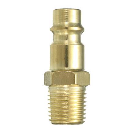 1/4 БСП евро инструмент компрессор воздушная линия сцепное устройство для шланга фитинги разъем 1TopShop, фото 2