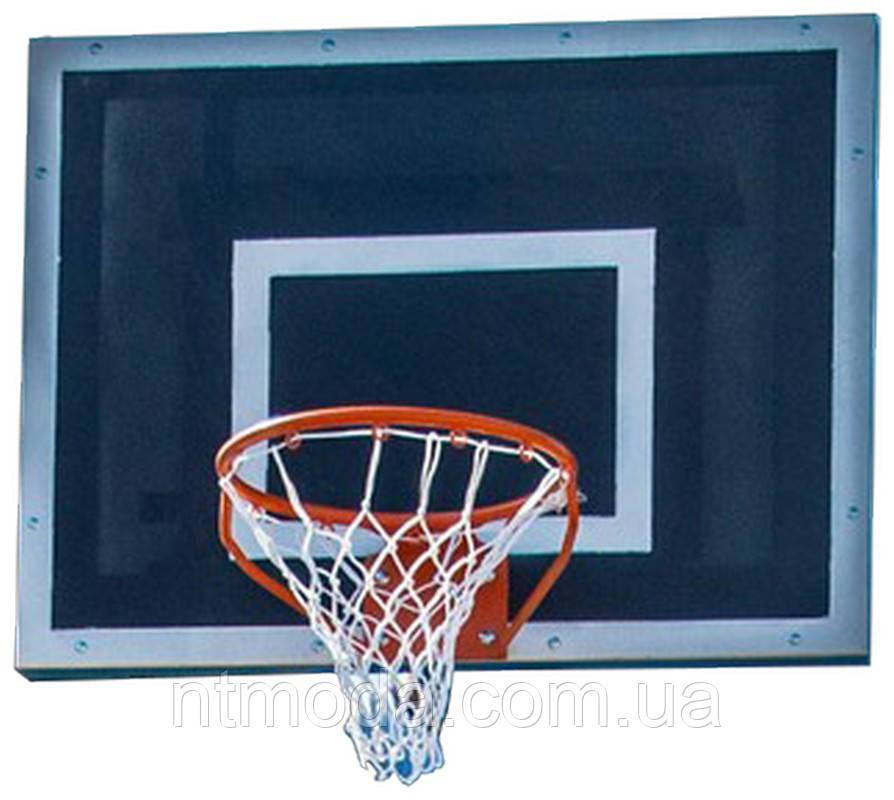 Щит баскетбольный. ЩБ-001-1