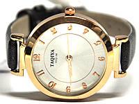 Часы на ремне 48016