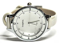 Часы на ремне 48017