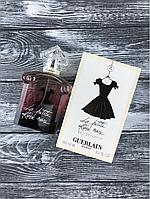 Guerlain La Petite Robe Noire 100  мл