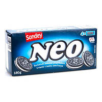 Печенье Sonday Neo, 180 г
