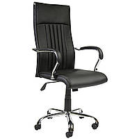 Кресло офисное VICO  black