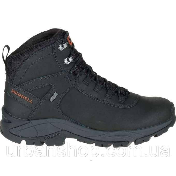 Черевики ботинки Merrell Vego Mid Leather Waterproof WP J311538C. 42 ... 0ab0dab67edea