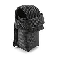 4x 18650 защита качества нейлоновый чехол чехол сумка