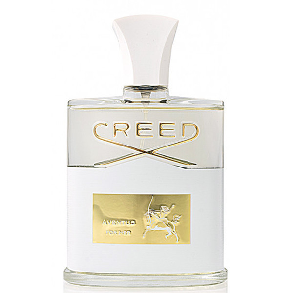 Creed Aventus for Her парфюмированная вода 120 ml. (Тестер Крид Авентус Фор  Хёр) faeb095b9f9bb