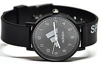 Часы на ремне 48020