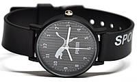 Часы на ремне 48021