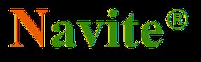 Аэрографы Navite