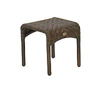 Столик приставной к шезлонгу коллекции Ocean