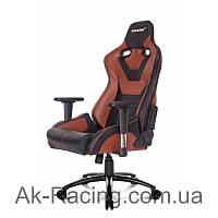 Кресло Akracing PROX CP-LY bigger Black & brown
