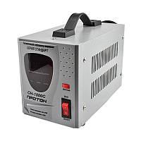 Стабилизатор Протон СН-1500 С