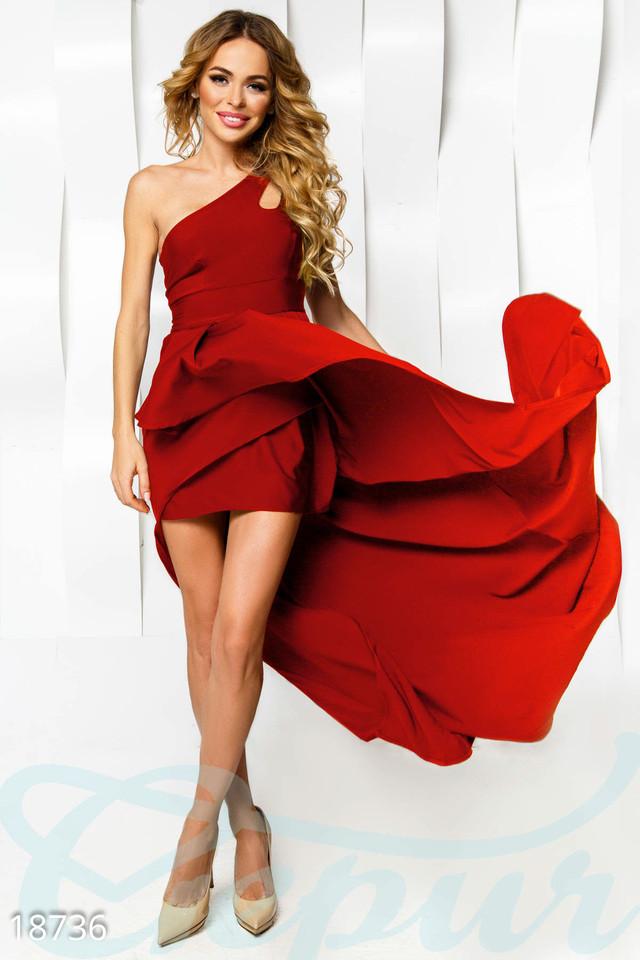 купить выпускное платье в Киеве недорого