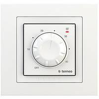Terneo RTP Unic - термостат для теплого пола