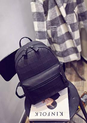 ab40e821c6f6 Купить Женский рюкзак СС7439 в Киеве от компании
