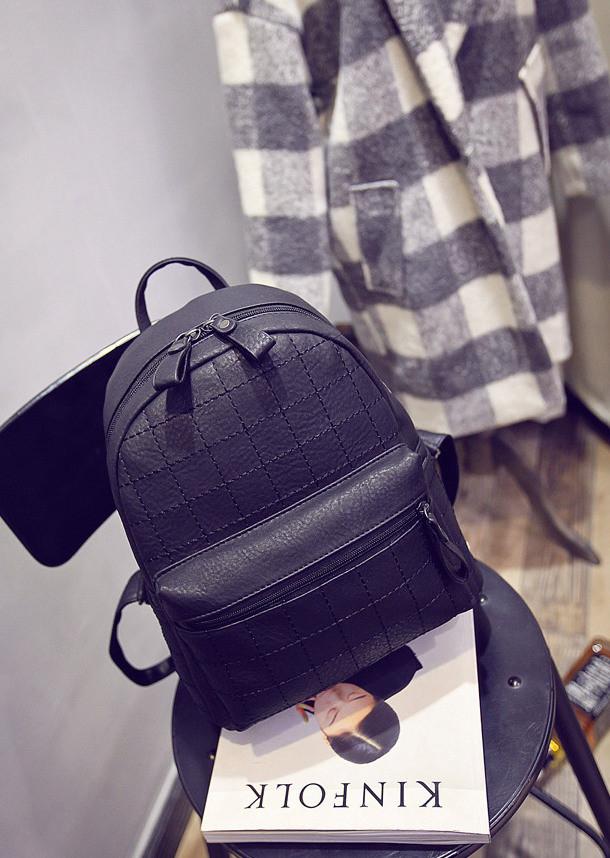 Женский рюкзак СС7439