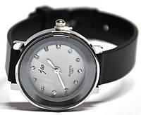 Часы на ремне 48022
