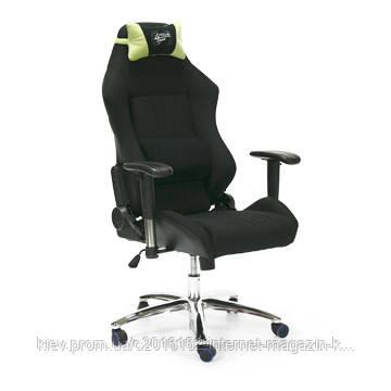 Кресло офисное для руководителя RECARO  Black
