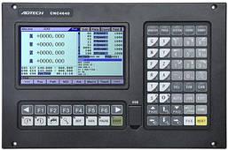 Система ЧПУ CNC9640 + панель оператора + выносной пульт