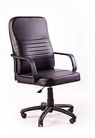 Кресло офисное компьютерное Каали, фото 1