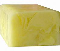 Пальмовое масло рафинированное дезодорированное отбеленное