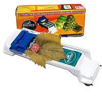 Суши производитель делая машину растительное мясо ролик для домашнего кухни
