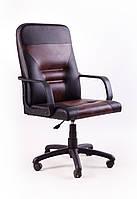Кресло офисное компьютерное Кихну